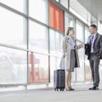 海外駐在帰りの人は転職市場で引く手あまたであり市場価値が高い